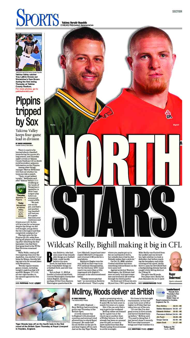 NorthStarsPage-page-0